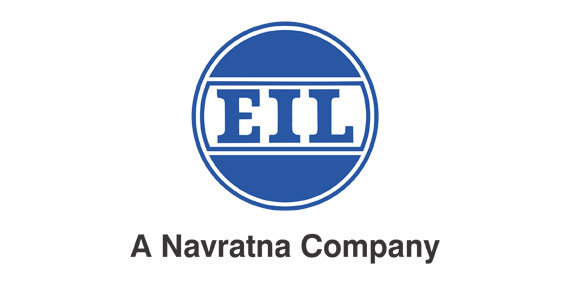 EIL-Navratna
