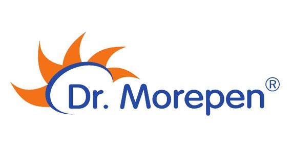 Dr Morepen